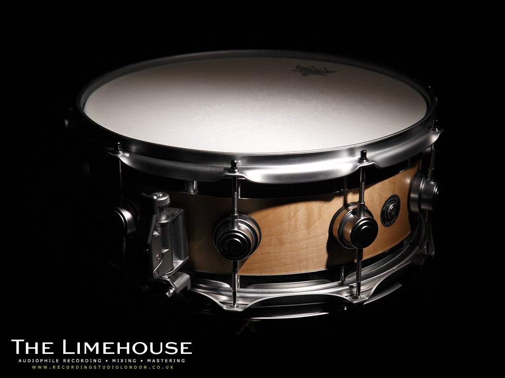 Images of Snare Drum Wallpaper - #Chichiya  Images of Snare...